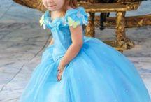 šaty salma