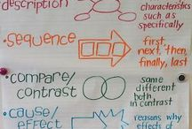 Teaching Reading: informational Text