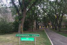 150623_Saskatoon_UofS_Athabasca Hall_#106