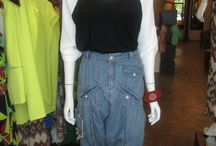 Springsational Style @ Melodrama Boutique!