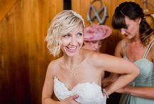Victoria Millésime Real Brides