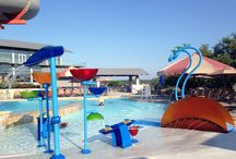 Summer 2014! / Get ready for summer fun and lots of pool time at Lakeway Resort and Spa! / by Lakeway Resort and Spa