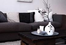 Creative Home Designs
