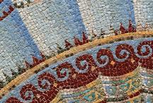 ANCIENT OCEANIC ART
