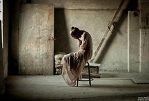 Photo | Monia Merlo