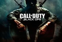 Call Of Duty-Black Ops