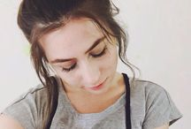 Just some Dodie <3