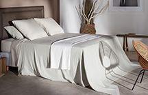 Vispring Luxury beds - London 1901 / Vispring Luxery Boxsprings Slaapcomfort met natuurlijke materialen, voor een goede nachtrust en een koel slaapklimaat. Slaapkenner Theo Bot is de grootste Vispring dealer van Noord-Holland en levert deze comfortabele bedden door heel Nederland. Ieder Vispring bed en matras bed wordt individueel op bestelling en volledig met de hand gemaakt. www.slaapkennertheobot.nl   info@theobot.nl
