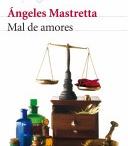 El mundo de las letras / by Mirelle Aguirre Cabrera