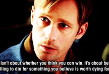 Favorite Quotations