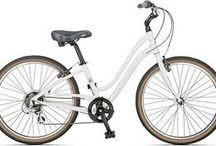 My new bike?