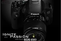 Camera Daily Deals & Discounts / Find amazing discounts or deals on Cameras at Ikoala.