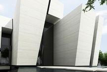 Maria Esther Rodríguez Gómez /  Arquitectura e Interiorismo / by Maria Esther Rodríguez Gómez