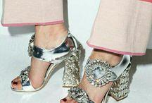 shoes y otros inventos