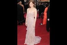 Oscars 2012 Worst