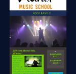 Music and Yoga School in Southeast Edmonton / More about Planet Music Group of Companies