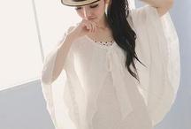Sweet Fashion / by Dreams InBloom
