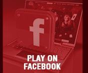 Play Rummy on Facebook App / Diamond Rummy Facebook application allows you to play 13 Card Indian Rummy with your facebook friends in Rummy rooms.50000 Diamonds Daily Bonus free - Rummy Game Rank Leaderboard-Rummy on facebook with Badges and Levels