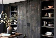 interior, my style / opdrachten school. Foto's vtwonen&design beurs, Loods5