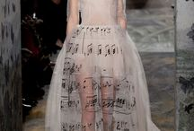 my love for Valentino is all consuming...