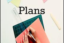Homeschool | Planning
