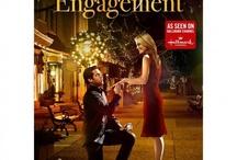 Christmas movies I want to see:-) / ...eller filmer generelt