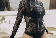 Cosas para comprar / Tenemos a su total dispocision una línea de ropa para mujeres sexys ,lindas y con clase ,dispuestas a la moda !!! Estamos ubicados en Bogotá  _colonbia . En un showrom Privado , de lunes a viernes whatsap a 57+3007874305 .