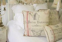 Textil inspirations