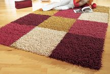 Area Rug Cleaning / area rug cleaning services long island