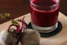 Healthy Vegetarian Recipes / Healthy, real food vegetarian and vegan recipes