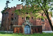 Abandoned Krakow / These are some pins about things in Krakow that are off the traditional tourist track; as well as, some awesome information about neighborhoods and sites...  Get in touch with us if you need any assistance.