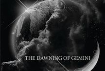 Rock Album Reviews / http://feelarocka.com/disc-presentation/