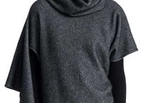 Untouched World Possum Merino Clothing