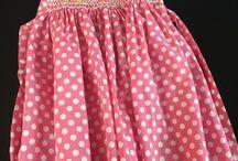 Infants clothing UK 2kewt
