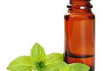 Aromatherapy  / Aromatherapy is a holistic therapy utilizing essential oils from plant for balancing the body mind and spirit