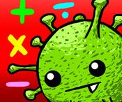 Math Activity Apps / These apps can be used for math activities in the classroom.