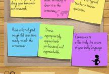 Teacher Jobs / Teaching job search, teacher interviews, teacher employment