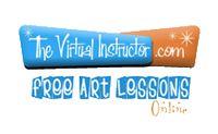 Learning Opportunities--Art