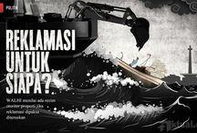 Aktual / Beritanya Indonesia HOT
