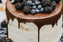 Design Cake