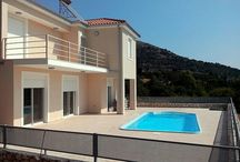 Kefalonia New Homes Properties / Completed property in Ratzakli, Kefalonia