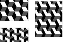 pattern_greek