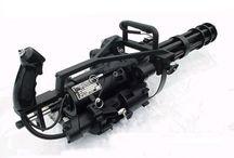 무기(장비)