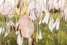 boho chic ideas