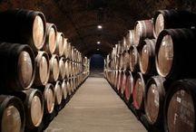 hongaarse wijnen
