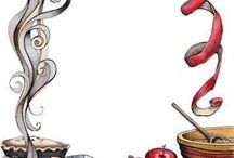 Marcos Alimentos