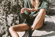 Rancho Mirage Fashionista