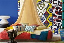 Trends / Color and Design Trends