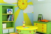 Our Interior Design Blog