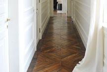 Lantai flooring